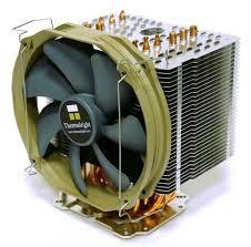 Купить Устройство охлаждения(<b>кулер</b>) <b>THERMALRIGHT HR-02</b> ...