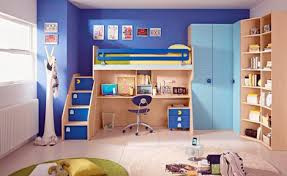 childrens bedroom furniture children bedroom furniture