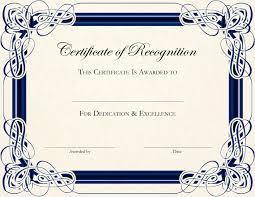 certificate fun gift certificate template fun gift certificate template medium size
