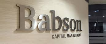 babson babson capital europe offices