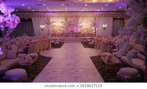 <b>Wedding Stage</b> Images, Stock Photos & Vectors | Shutterstock