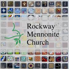 Rockway Mennonite Church - Sermon Audio