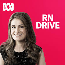 RN Drive - Separate stories podcast