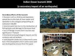 short essay tsunami indian   essay for you    short essay tsunami indian   image