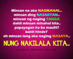 new-sad-quotes-about-love-tagalog-4.jpg via Relatably.com