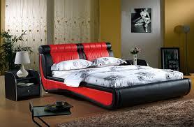 king bed furniture bedroom furniture china bedroom furniture china bedroom furniture china bedroom furniture