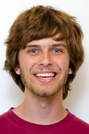 Christian Pedersen ( bio ) cs10-rc@inst.eecs.berkeley.edu - ChristianPedersen