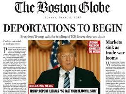 「trump anti immigration」の画像検索結果