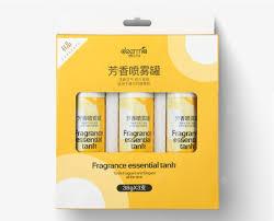 Millet <b>Deerma Automatic</b> Perfume Sprayer Bedroom Bathroom with ...