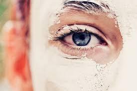 Зачем нужны <b>маски для лица и</b> как часто их можно делать