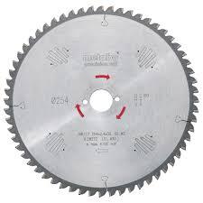 Пильный <b>диск Metabo</b> Precision Cut <b>HW</b>/<b>CT 305x30</b>, 84 WZ ...