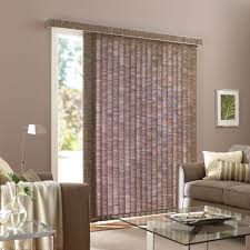 Window Dressing For Living Rooms Kitchen Window Treatment Ideas Window Treatments