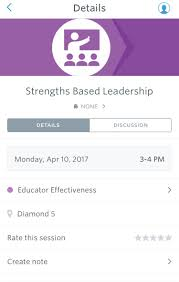 strengths hashtag on twitter join me for today s 3 00 aquestt17 session on strengths based leadership strengths leadership edleaderspic twitter com b2ym2raxc9