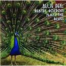 Blue Dex: Dexter Gordon Plays the Blues