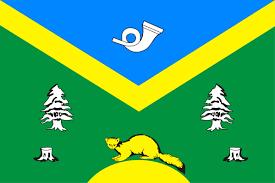 <b>Флаг</b> Кунцева — Википедия