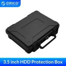 <b>Abs Case</b> Hdd reviews – Online shopping and reviews for <b>Abs Case</b> ...