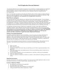cover letter university admission