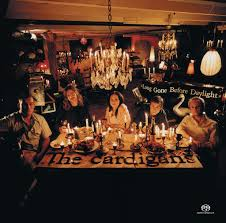 The <b>Cardigans</b>: <b>Long Gone</b> Before Daylight - Music on Google Play