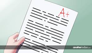 ways to improve your grades another n 10 ways to improve your grades