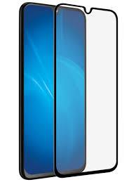 <b>Защитное стекло Neypo для</b> Samsung Galaxy A30s 2019 Full Glue ...