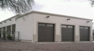 Tucson Az Kitchen Remodeling Additions Garage Enclosures Or Carports Blog Archive Tucson
