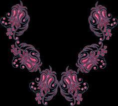 رشمات رائعة الجمال Images?q=tbn:ANd9GcQcSgOPAu5rkBgn9aDI4A2veCCkTI5TYxa5ZYiRYA4dIYqVZUP0