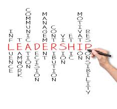 some important leadership qualities inspired leadership some important leadership qualities inspired leadership