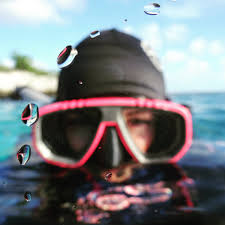 cool jobs cooljobsdotcom twitter diversparadise bonaire s s diving birthdaygirlpic com 3ijsgv4bjw