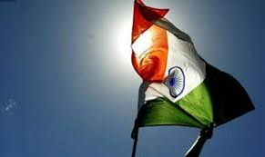 th independence day celebration ceremony by pm narendra modi  national flag of india