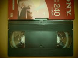<b>VHS</b> tape lengths – Obsoletech