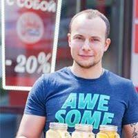 <b>Mishka</b> Vasilyev (mishkablack1) на Pinterest