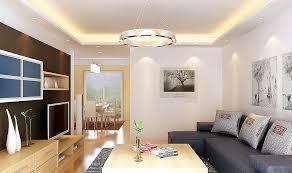 lighting design living room. alluring living room lighting design with additional minimalist interior home ideas l