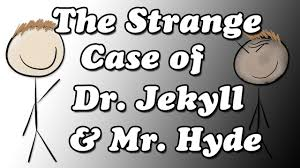 the strange case of dr jekyll and mr hyde by robert louis the strange case of dr jekyll and mr hyde by robert louis stevenson review minute book report
