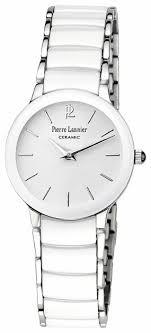 Наручные <b>часы PIERRE LANNIER</b> 006K900 — купить по ...