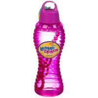 Купить мыльные пузыри в Тюмени, сравнить цены на мыльные ...