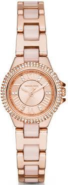 <b>Michael Kors</b> Ladies Metals <b>MK4292</b> - купить <b>часы</b> по цене 22400 ...