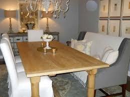 top is a kitchen banquette right for you bob vila intended for banquette dining table ideas best haute house isabella wing banquette liday dining table amp banquette dining room furniture