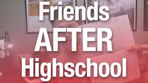 friends after highschool brett mikaluk friends after highschool brett mikaluk
