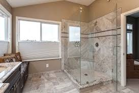 Kitchen Remodeling Denver Co Bathroom Remodel Denver Best Bathroom 2017