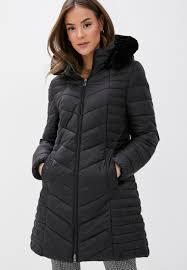 Куртка женская O'Stin LJ6V31-99 купить за 2499 руб.