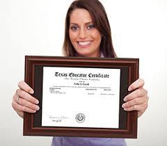 teacher certification alternative teacher certification dallas
