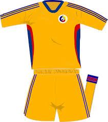 Équipe de Roumanie féminine de football