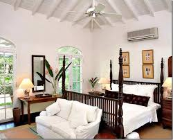 caribbean british colonial and colonial on pinterest caribbean bedroom furniture