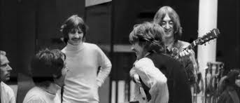<b>The Beatles</b>' THE <b>WHITE</b> ALBUM: An International Symposium - Nov ...