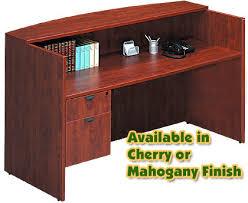 reception desk cheapest office desks