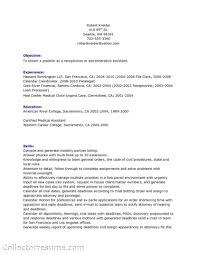 transcriptionist resume samples resume terminology template resume format for medical transcriptionist