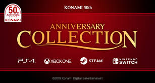 <b>Arcade Classics</b> Anniversary Collection