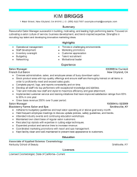 how email your resume and cover letter best images about creative how email your resume and cover letter salon manager resume berathen salon manager resume and get