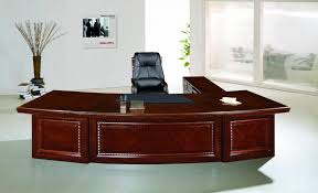 office furniture on sale executive ceo executive office home office executive desk