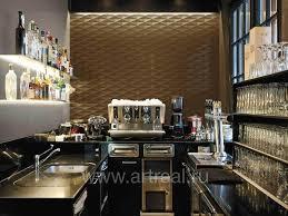<b>Керамическая плитка Marazzi Italy</b> Eclettica – купить в Москве по ...